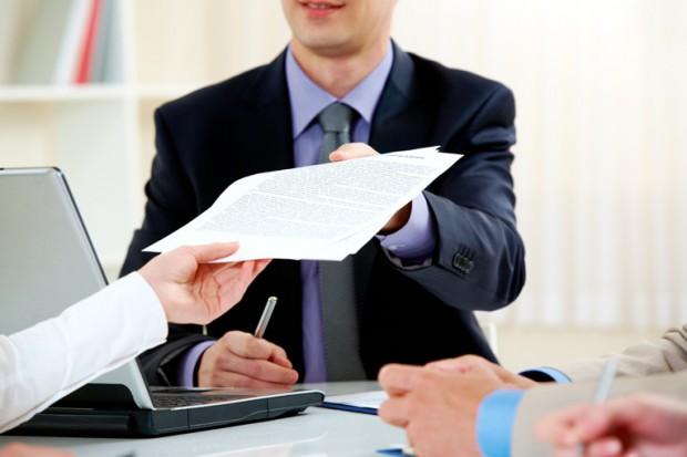 Регистрация ооо сзао в налоговой после регистрации ооо мы получаем
